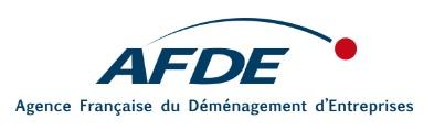 Assurdem :  Partenaire officiel de l'AFDE